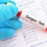 Importance of Accurate Dengue Diagnosis