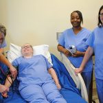 Some Basic Details On Certified Nursing Assistant Training
