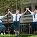 What to Research When Looking for An International School in Bangkok