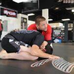 What Are The Benefits Of Doing Jiu-Jitsu For Individuals?