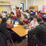 How After School Programs Nourishes Your Childs Mind And Makes Them Smarter?