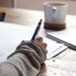 4 Tips on How to Finally Write Your Book