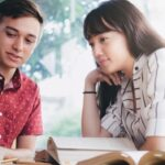 How to improve the personal academic skills?